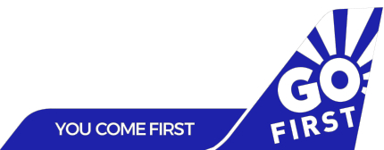 goair Logo