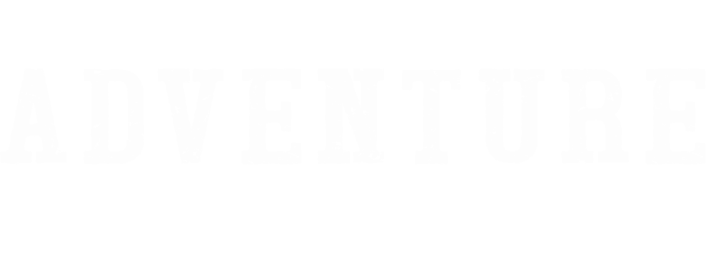 KTM Adventure Getaways powered by Thrillophilia